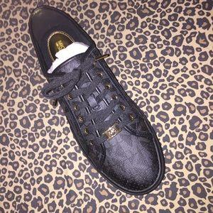 Michael Kors Boerum Sneaker
